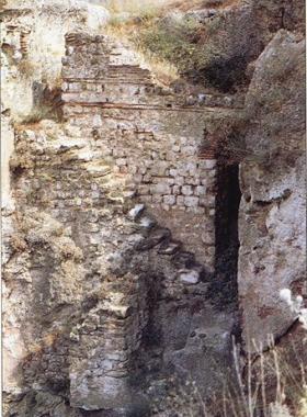 Βυζαντινή Θράκη