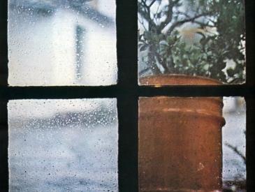 Θεσσαλία του 1976
