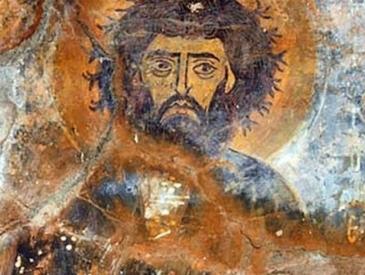 Βυζαντινή Μάνη