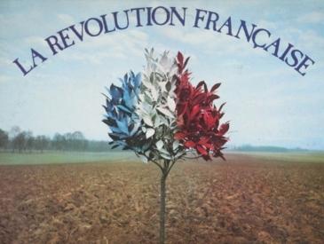 Σημειώσεις: Γαλλική Επανάσταση