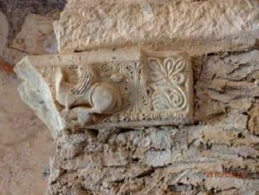 Βυζαντινή Λακωνία